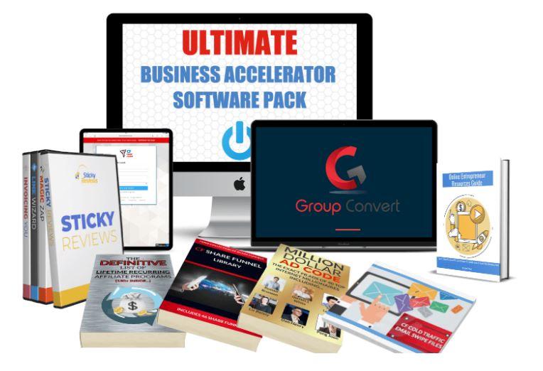 clickfunnels certification partner program